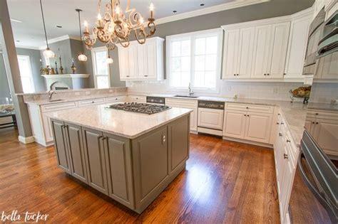 sw alabaster kitchen cabinets 25 best ideas about sherwin williams alabaster on 5951