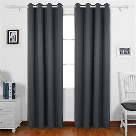 cortinas grises cortinas grises bestwebdesigners