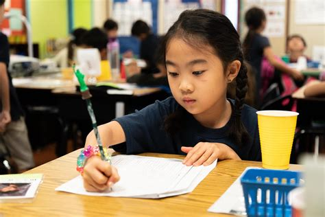 dual immersion dual immersion alhambra unified school district
