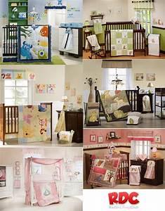 Chambre Bébé Disney : chambre bebe le roi lion disney coloriages minnie page ~ Farleysfitness.com Idées de Décoration
