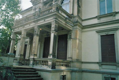 Villa Salzburg Dresden by Villa Salzburg Dresden Kommentar Verfassen Antwort