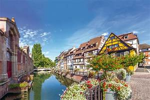 Kaufland Rothenburg Ob Der Tauber : holiday reisen ~ Orissabook.com Haus und Dekorationen