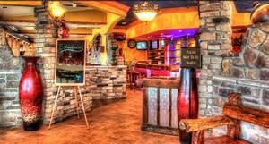 Mexican Restaurants » La Tolteca Hamburg NY