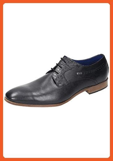 Browse our fantastic range of men's bugatti shoes at charles clinkard today. Bugatti unisex lace up shoes Black size 46.0 EU - Oxfords for women (*Amazon Partner-Link ...