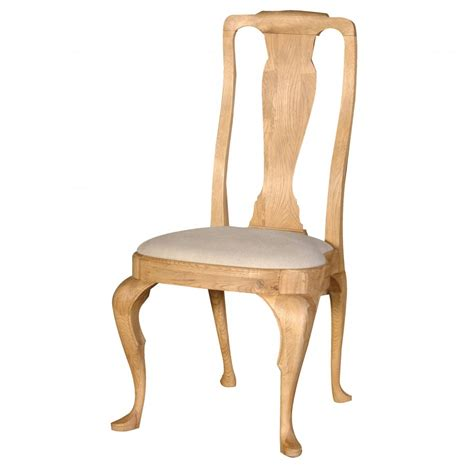 woodworking chair seats best woodworking project
