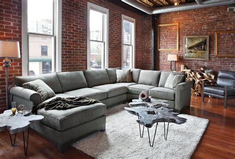 furniture row columbia missouri mo localdatabase