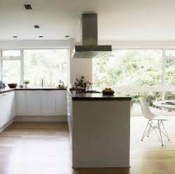 open plan kitchen diner ideas family kitchen diner open plan kitchen ideas image housetohome co uk