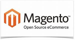 Magento User Guide Pdf Download