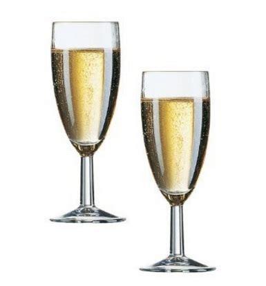 bicchieri spumante bicchieri spumante e chagne grandi sconti articoli