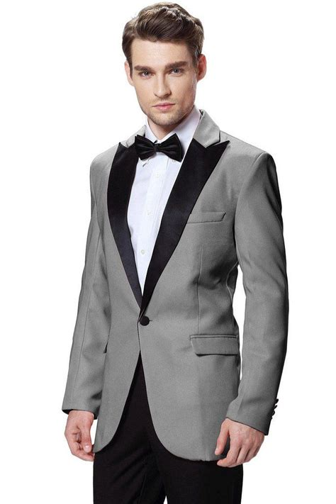 2 Piece Grey Suit  Go Suits. Equipment Financing Rates Buy Bulk Envelopes. Approved For Credit Card Georgia Injury Lawyer. Health Care Organizations In Us. Adult Education Melbourne Car Insurance Quite. Teachers Education Program I T Certification. Software Project Management Tools. Va First Time Home Buyer Loan. Top Cinematography Schools Windows Server Vps