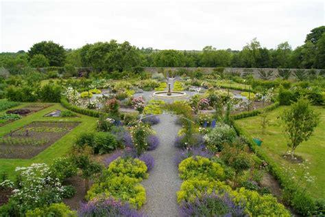 Woodville Walled Garden 2-for-1 entry - BBC Gardeners ...