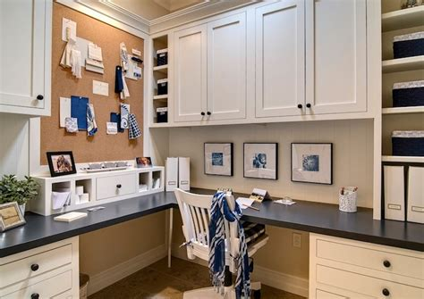 built in desk ideas for home office office built in cabinets design ideas