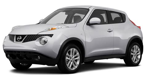 nissan juke 2014 2014 nissan juke reviews images and specs
