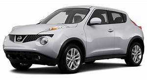 Nissan Juke Rouge : 2014 nissan juke reviews images and specs vehicles ~ Melissatoandfro.com Idées de Décoration