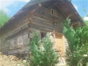 Hütte Im Wald Mieten : urige jagerhaisl h tte urige jagerhaisl h tt 39 n ~ Orissabook.com Haus und Dekorationen