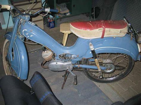 dkw hummel ersatzteile typ 112 113 foto galerie zweirad union mopeds