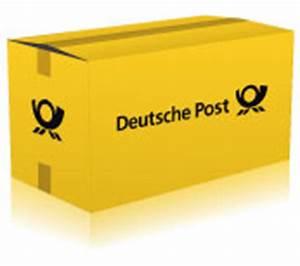 Paket Versandkosten Post : inter sale24de ebay stores ~ Orissabook.com Haus und Dekorationen