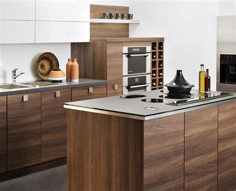darty meuble cuisine 22 curated darty ideas by dreamvillecu plan de travail