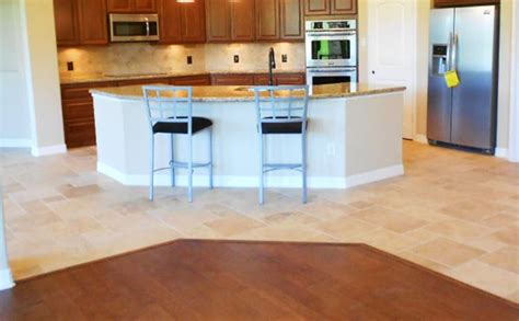 installing hardwood floors in kitchen carpet tile laminate vinyl tile hardwood floor sales 7547