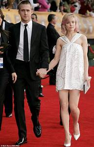 Ryan Gosling hated Rachel McAdams during filming of The ...