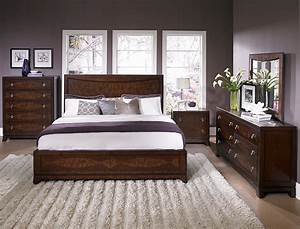 Contemporary, Bedroom, Sets, Classic, Furniture, Styles, For, The, Contemporary, Bedroom, Are, What