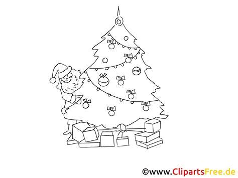 Weihnachtsmotive Schwarz Weiß Ausdrucken.Clipart Kostenlos Herunterladens Weihnachten Schwarz Weiß Resrina