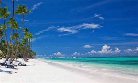 Punta Cana Dominican Republic Destination Wedding Packages