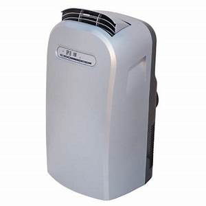 Clim Réversible Castorama : climatiseur mobile local r versible 35 m 3500w castorama ~ Melissatoandfro.com Idées de Décoration