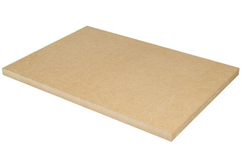 mdf platte auf maß plattenzuschnitte auf ma 223 verschiedene plattenwerkstoffe scherwat