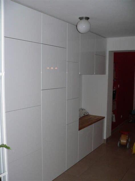 placard intégré chambre placard metod ikea avec bureau intégré renovated house