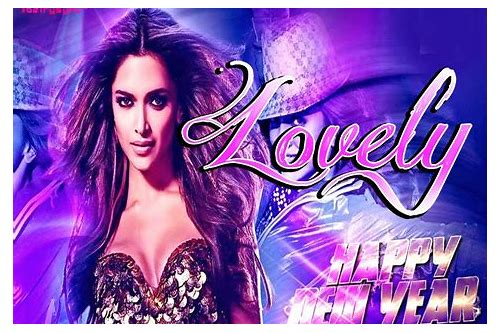 main lovely ho gayi yaar song download
