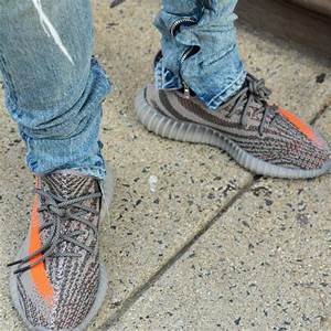 20 best images about Yeezy Boost Outfit on Pinterest | Seasons Kanye west and Adidas