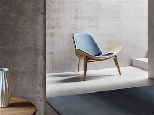 Buy Scandinavian Design Scandinavian Furniture At