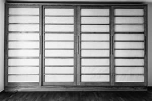 Viel Glück Japanisch : japanischer schrank japanisches wohnzimmer schn schrank mit bett yct projekte with japanischer ~ Orissabook.com Haus und Dekorationen