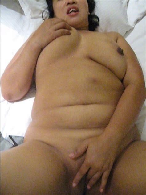 Mature indonesian amateur Masturbates Free porn