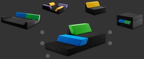 vente priv馥 canap vente privee dunlopillo maison design wiblia com