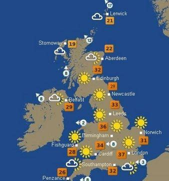 range weather forcast for uk 17 best images about uk range weather forecast on 7 months weather websites