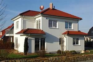 Wie Viel Kostet Ein Haus : fertighaus kosten pro qm ~ Lizthompson.info Haus und Dekorationen