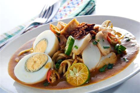 la cuisine indienne la cuisine indienne malaisie occidentale malaisie