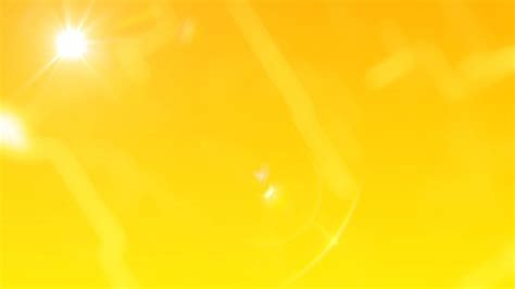 Background Yellow Yellow Backgrounds Image Wallpaper Cave