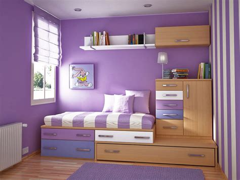 Four Quick Painting Tips for Interior Walls Your House