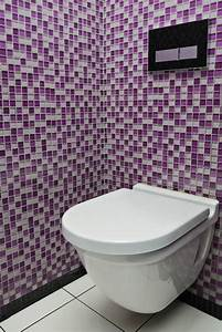 Installer Un Wc : comment installer un wc suspendu ~ Melissatoandfro.com Idées de Décoration