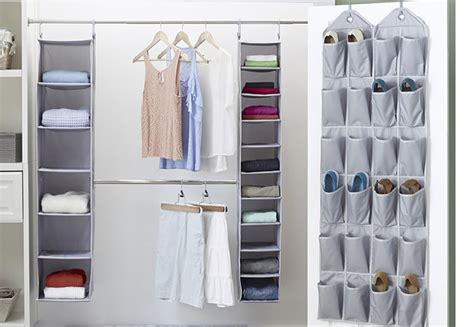 small closet organization 9 storage ideas for small closets