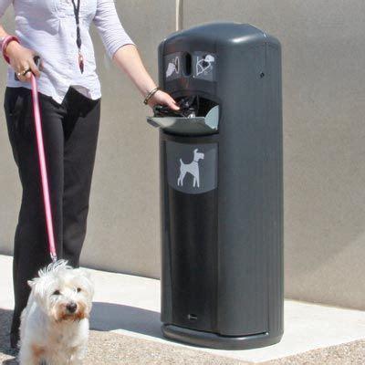 images  litter bins dog waste bins litter