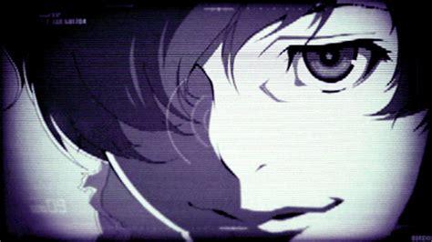 streaming anime zankyou no terror sub indo zankyou no terror anime anime4youblog123