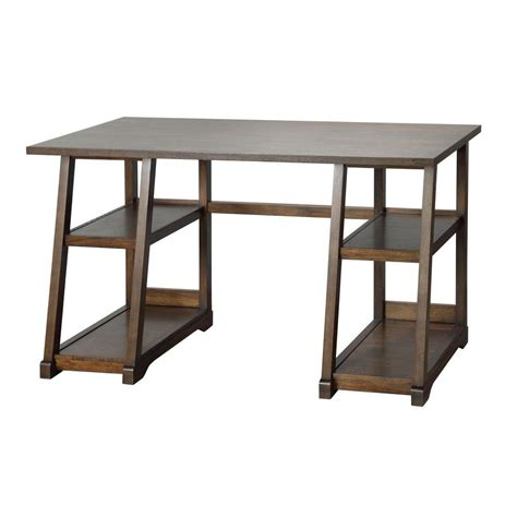 home depot desk posh purpose apartment decorating desk