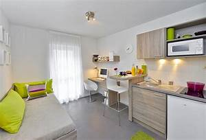 residence pour etudiants With location chambre d tudiant paris