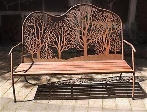 outdoor furniture design ideas  inspired