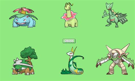 5 Ways To Create A Balanced Pokémon Team