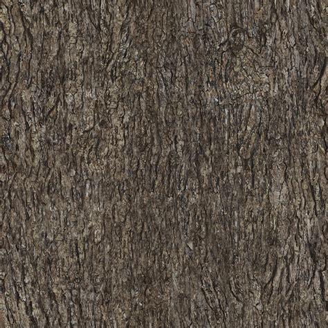 tree bark texture tileable tree bark texture by ftourini on deviantart